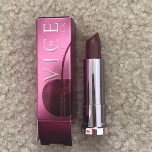 Urban decay naked cherry lipstick